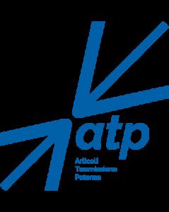 ATP Torino
